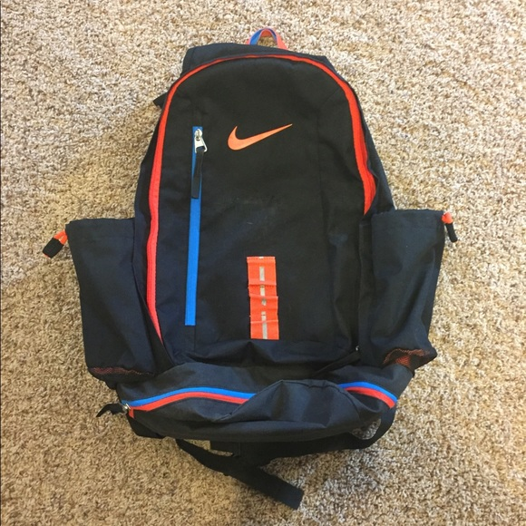 2e3acba5577 Nike Kevin Durant Backpack. M 5b58d0a05098a0e1dbf1c027
